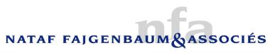 Nataf Fajgenbaum et Associés, avocats en Droit de la Propriété Intellectuelle et en Droit du Sport